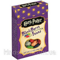 Конфеты «Бобы Берти Боттс» Гарри Поттер.Harry Potter Bertie Botts