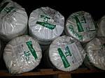 Агроволокно Greentex белое 19 г/м2 - 1,6х100 м, фото 3