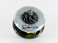 Картридж турбины GT1749V-9, 720855-5006S VW Golf IV, Bora 1J2, 1J5, 1J6, 1.9 TDI, 96 KW, 130 HP,ASZ