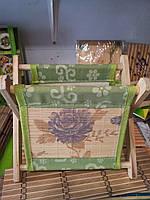 Раскладной органайзер для мелочей