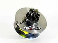 Картридж турбины GT1749V-9, 720855-5006S Audi A3, 8L1, 1.9 TDI, 96 KW, 130 HP,ASZ, 038253016F