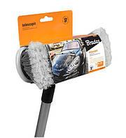 Аксесуари для миття автомобілів