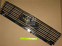 Решетка AUDI 100 -91 (Производство TEMPEST) 0130071990, ABHZX