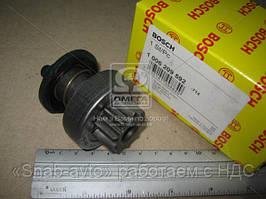 Бендикс (производство Bosch) (арт. 1006209592), ACHZX
