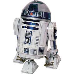 Дроид R2-D2 (ДеАгостини)
