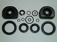Ремкомплект тормозной системы ЮМЗ (тормоза дисковые)