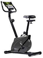 Велотренажер Hop-Sport HS 2070 Onyx silver