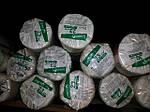Агроволокно Greentex біле 23 г/м2 - 4,2х100 м, фото 3