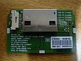 WiFi/BT Combo module LGSBW41 для телевизора LG, фото 2