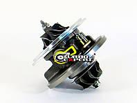 Картридж турбины 724930-5009S Audi A3 8P1, 8PA, 2.0 TDI, 100 KW / 103KW, BKD / AZV