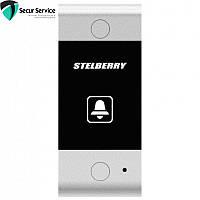 Абонентская панель Stelberry S-120