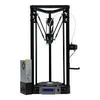 Anycubic Kossel Высокопроизводительный комплект 3D-принтеров Kossel u0415u0432u0440u043eu043fu0435u0439u0441u043au0430u0