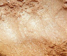 Пудра для лица тела с шиммером e.l.f. Studio Body Glow - Glow, фото 2