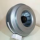 Канальный вентилятор Ostberg (Остберг) СК 315 C, фото 8