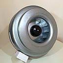 Канальный вентилятор Ostberg (Остберг) СК 315 C, фото 9