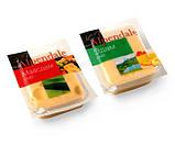 Термоформовочні лінія для сирних продуктів SC330LS, фото 10