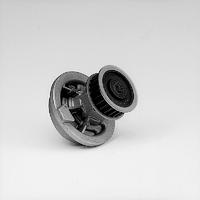 Автозапчасти: Водяная помпа (насос) 65365 Opel Astra F, Vectra A, B 1.6, 1.8, 2.0