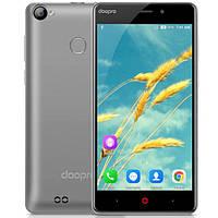 Оригинальный смартфон Doopro (Doogee) P1  2 сим,5 дюймов,4 ядра,8 Гб,8 Мп,4200 м/Ач.