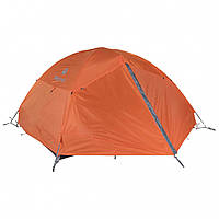 Палатка туристическая Marmot Fortress 2P