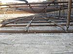 Обзор актуальных цен на строительные материалы для бетонных работ в Днепре