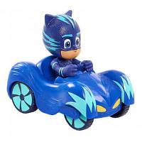 3 Типы В Масках Герой Мультфильма Автомобиль Карманный Скутер Игрушка