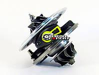 Картридж турбины GT2052V-3, 454205-5006S Volkswagen LT II TDI 2.5 ANJ, 074145701, 074145811A 80 Kw