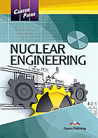 CAREER PATHS NUCLEAR ENGINEERING ( ESP) STUDET'S BOOK