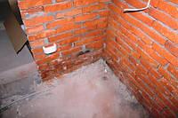 Демонтаж стен, перегородок , фото 1