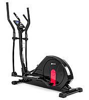 Орбитрек Hop-Sport HS-55E Elite black/red iConsole+