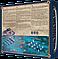Настольная игра Bombat Game ИГРОВАЯ СИСТЕМА АДМИРАЛ - НАСТОЯЩЕЕ МОРЕ ПРИКЛЮЧЕНИЙ НА ВАШЕМ СТОЛЕ!, фото 2