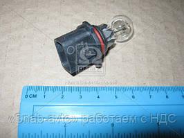 Лампа накаливания P13W 12V 13W PG18,5d-1 HIPERVISION (Производство Philips) 12277C1, ACHZX