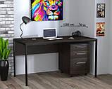 Стол L-3p, Loft Design, фото 2