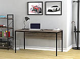Стол L-3p, Loft Design, фото 3
