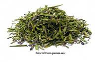 Иссоп лекарственный, трава Иссопа 50 грамм / (Hyssopus officinalis)