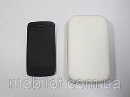 Мобильный телефон HTC Desire 500 (TZ-1303)