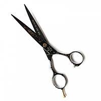 Профессиональные ножницы SPL, прямые 6.5