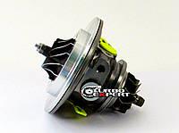 Картридж турбины 53039700011 Seat - Leon, Toledo, Exeo, Ibiza II Cupra 1.8T, AQA, APP, AQX