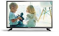 LED телевизор Romsat 24'' 24HMC1720T2