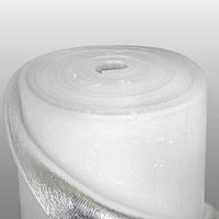 Вспененный полиэтилен самоклейка 5 мм