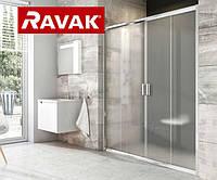 Душевые двери Ravak Blix  BLDP4-120/130/140/150/160