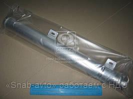 Осушитель MERCEDES CLC-CLASsangYong W 203  (производство Nissens) (арт. 95315), ADHZX