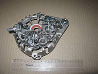 Задняя крышка генератора (пр-во Mobis) 373602E000, AFHZX