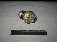 Привод стартера ЗИЛ (Производство БАТЭ) СТ230К-3708600-01, ADHZX