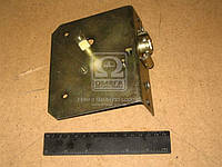 Замок двери УАЗ 469(31512,14,19) правый с усилителем (производство УАЗ) 3151-77-6105100, ACHZX