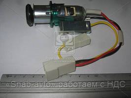 Прикуриватель ВАЗ 2108, -2109 в сборе (производство СОАТЭ) (арт. 666874), AAHZX
