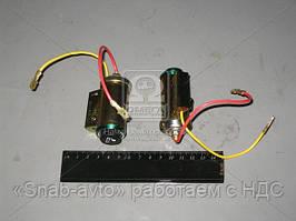 Прикуриватель ВАЗ 2101-07 в сборе (производство СОАТЭ) (арт. ПТ10-01), AAHZX