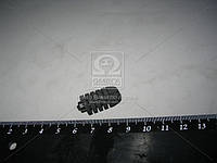 Буфер крышки люка топливный бака (Производство БРТ) 2108-5413022Р