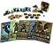 Настольная игра Bombat Game ЛЕС: ЛЕГЕНДА О МАНТИКОРЕ — ПОГРУЖЕНИЕ В МИР ФАНТАСТИКИ, фото 2