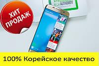 100% TOP-Копия Samsung  S7 c Гарантией 1 ГОД самсунг s6/s8