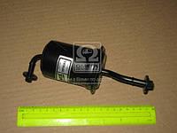 Фильтр топливный  MAZDA 626 WF8084/PP885 (пр-во WIX-Filtron)